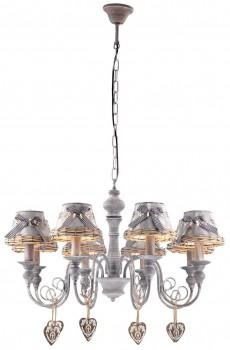 Фото товара A5290LM-8RI Arte Lamp FATTORIA