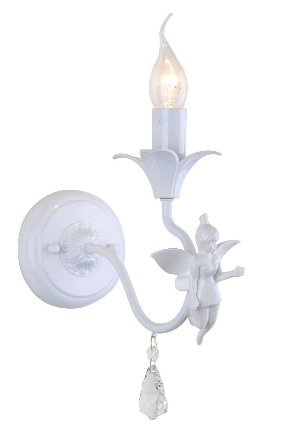 Фото товара A5349AP-1WH Arte Lamp