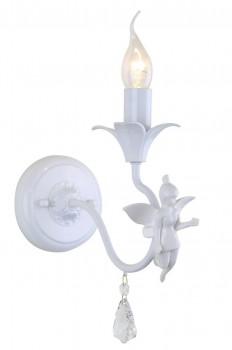 Фото товара A5349AP-1WH Arte Lamp ANGELINA