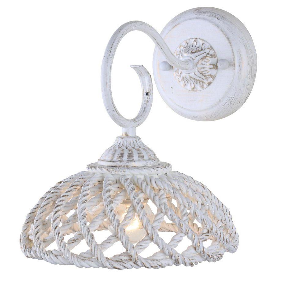 Фото товара A5358AP-1WG Arte Lamp