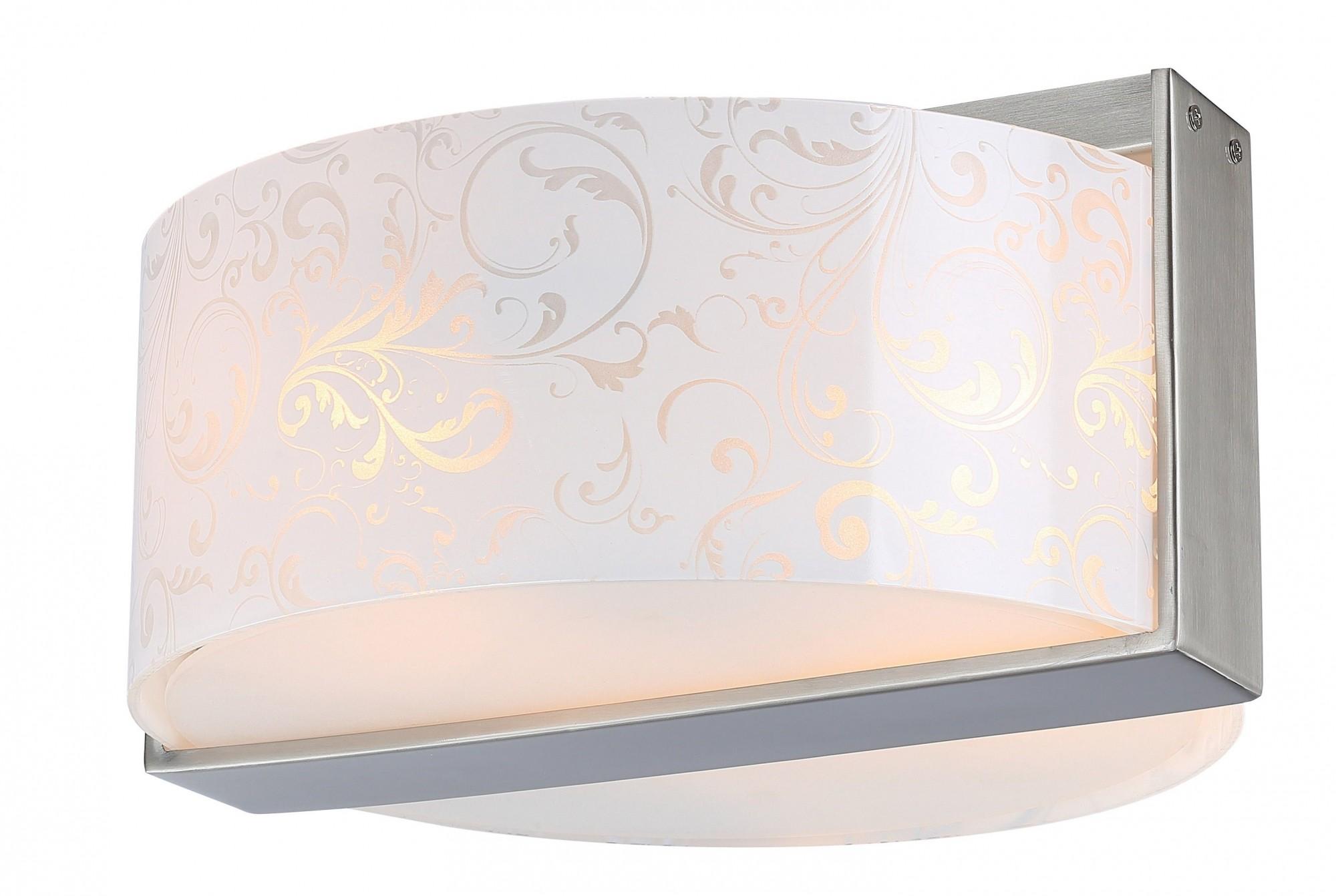 Фото товара A5615PL-2SS Arte Lamp