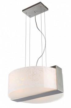 Фото товара A5615SP-3SS Arte Lamp BELLA