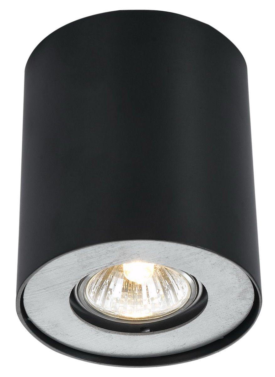 Фото товара A5633PL-1BK Arte Lamp