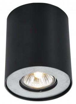 Фото товара A5633PL-1BK Arte Lamp FALCON