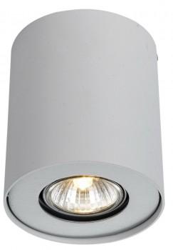 Фото товара A5633PL-1WH Arte Lamp FALCON