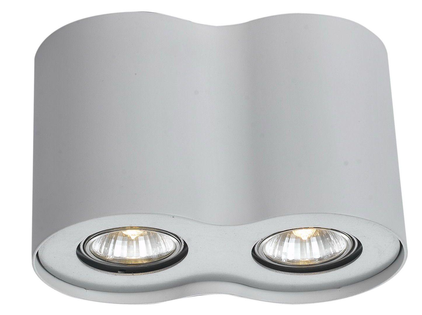 Фото товара A5633PL-2WH Arte Lamp