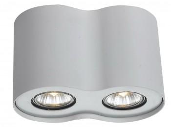 Фото товара A5633PL-2WH Arte Lamp FALCON