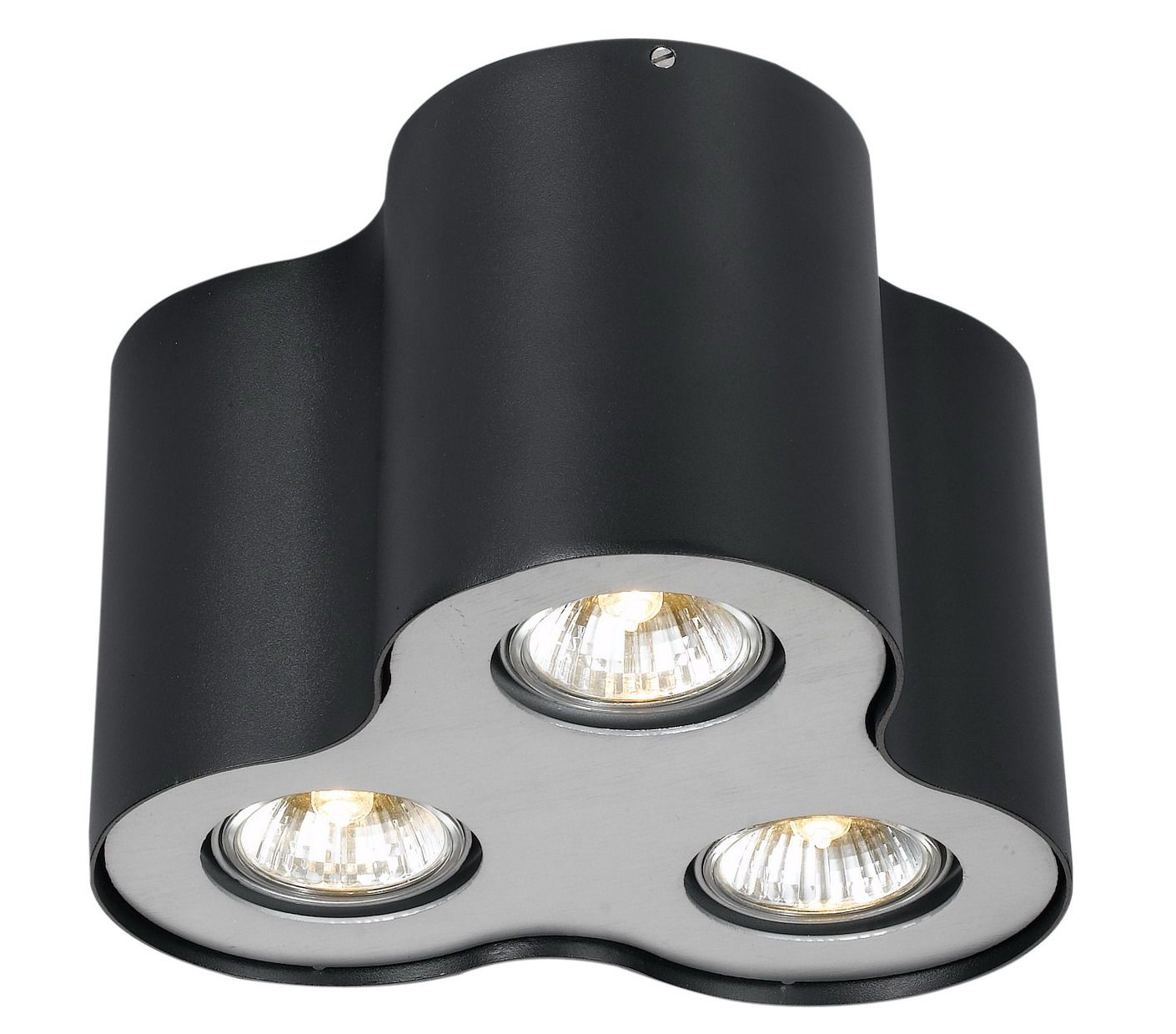 Фото товара A5633PL-3BK Arte Lamp