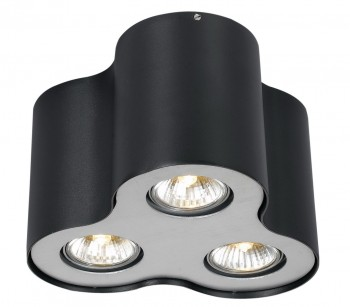 Фото товара A5633PL-3BK Arte Lamp FALCON