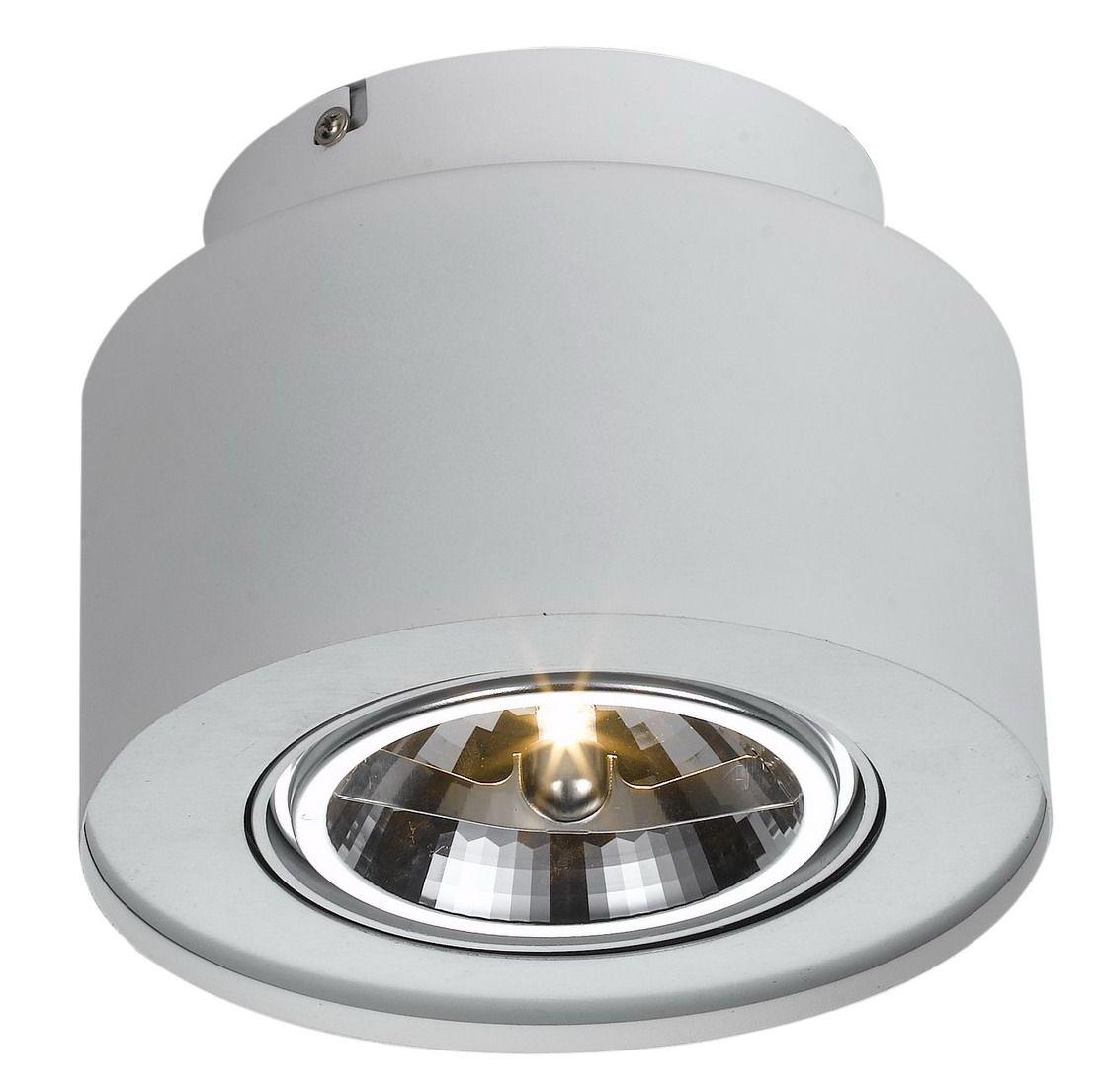 Фото товара A5643PL-1WH Arte Lamp