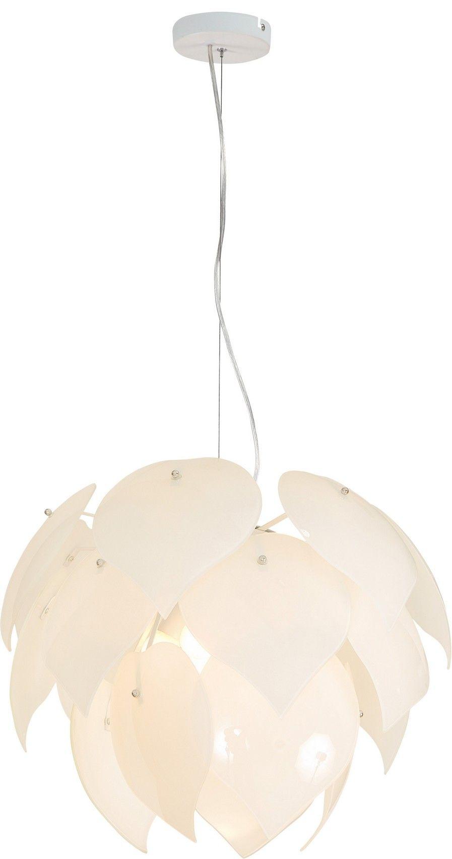 Фото товара A5694SP-5WH Arte Lamp