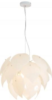 Фото товара A5694SP-5WH Arte Lamp PALMER