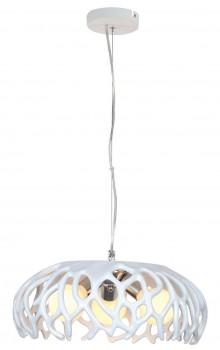 Фото товара A5814SP-3WH Arte Lamp PALMER