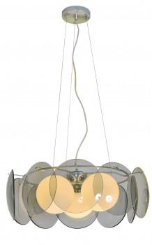 Фото товара A5831SP-3CC Arte Lamp PALMER