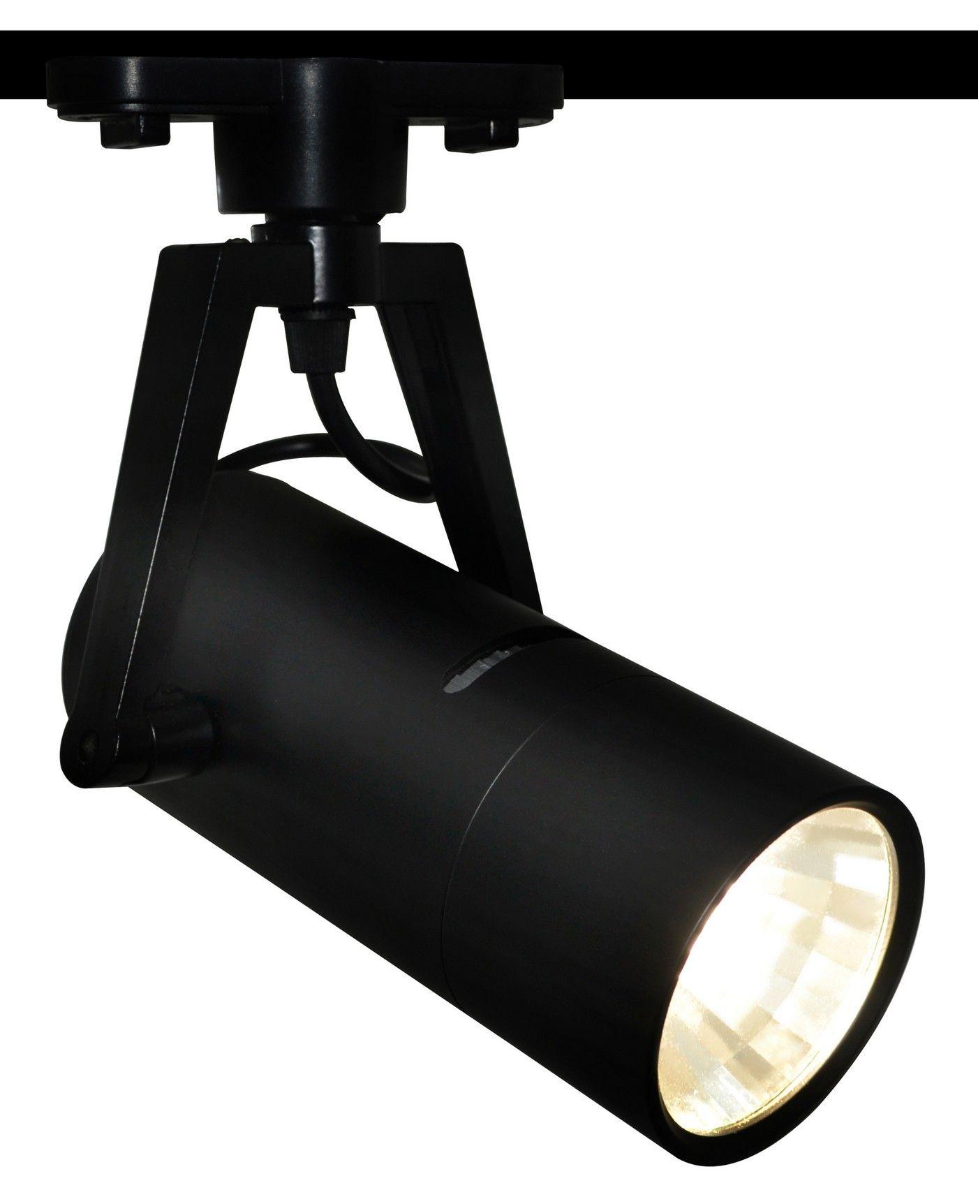 Фото товара A6210PL-1BK Arte Lamp