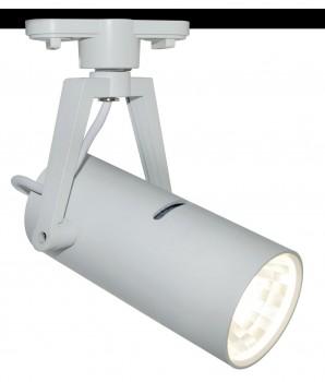 Фото товара A6210PL-1WH Arte Lamp NOSTRO