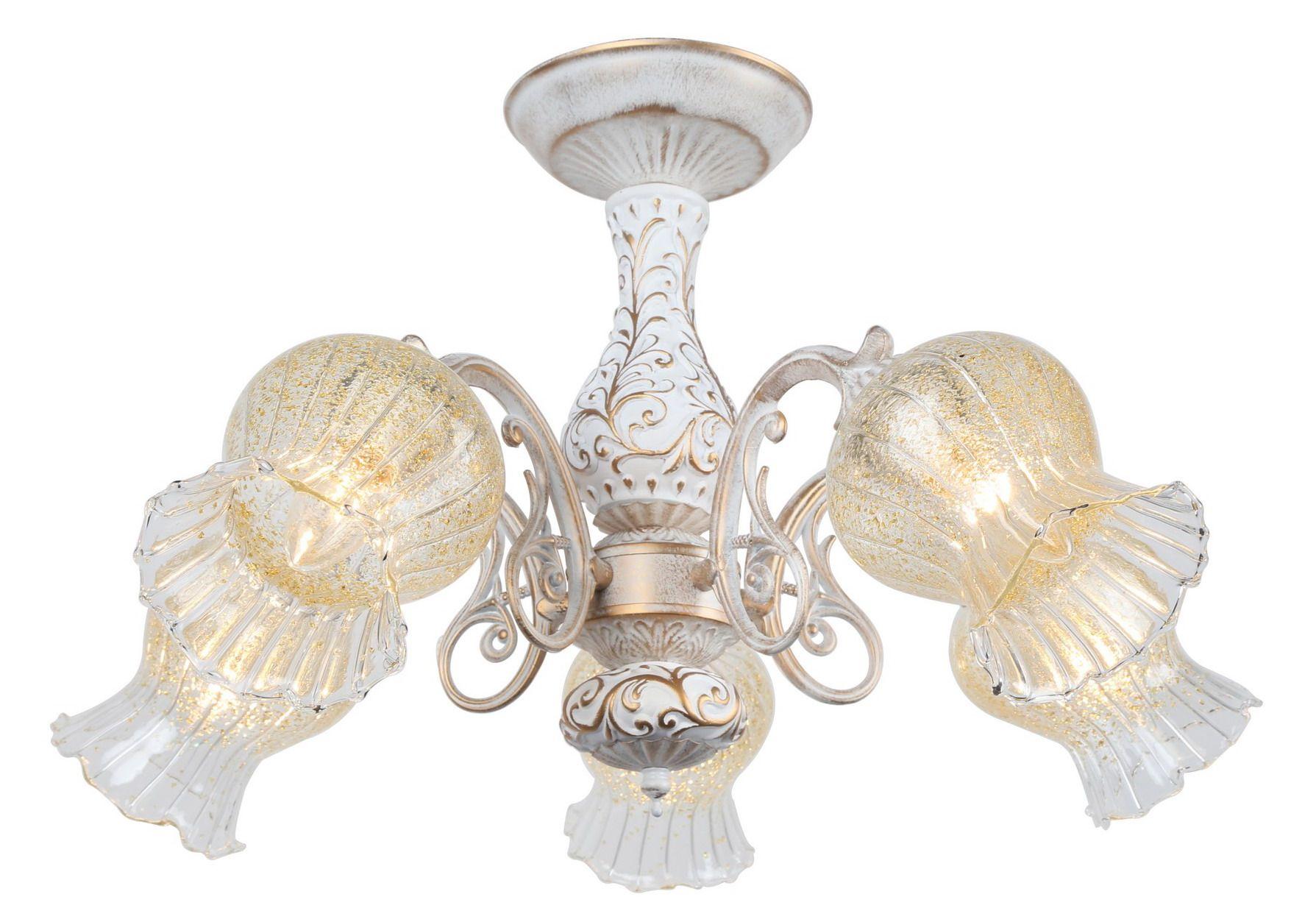 Фото товара A6336PL-5WG Arte Lamp