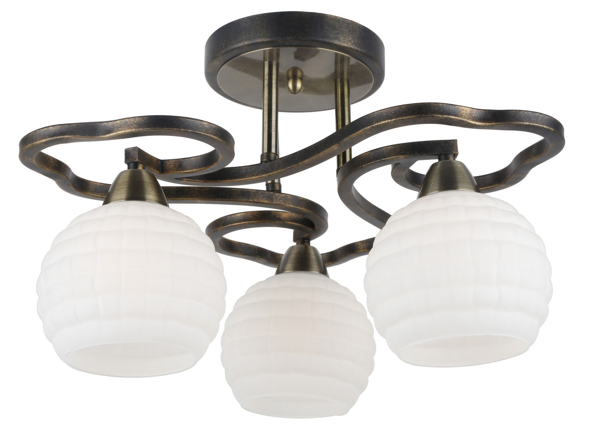 Фото товара A6379PL-3GA Arte Lamp