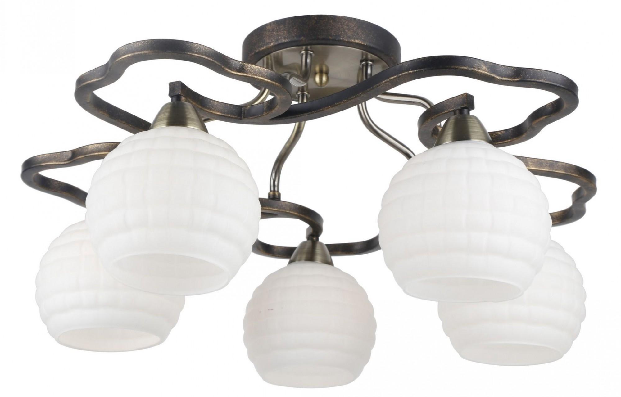 Фото товара A6379PL-5GA Arte Lamp