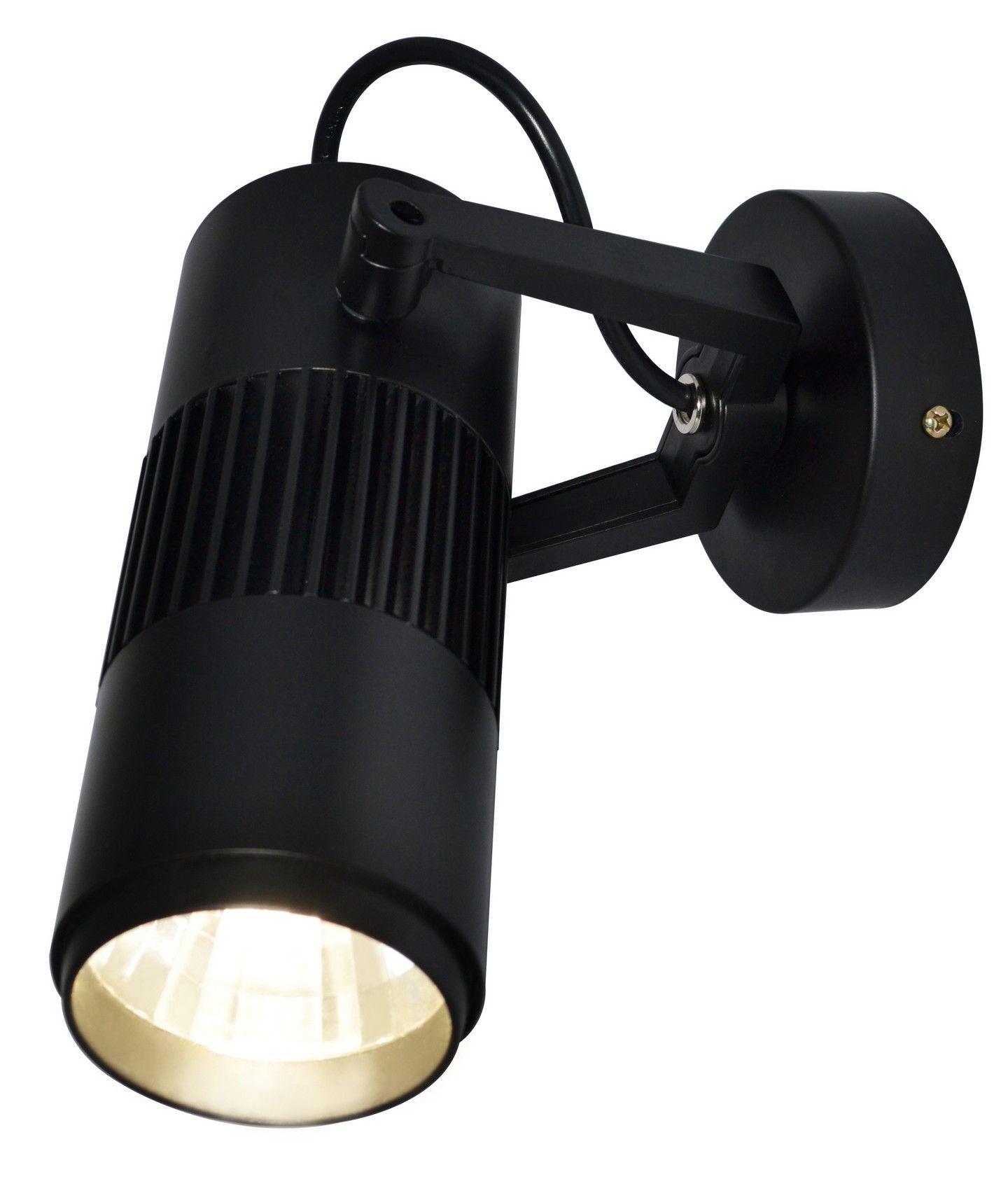 Фото товара A6520AP-1BK Arte Lamp