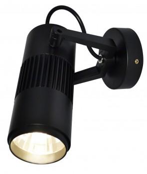 Фото товара A6520AP-1BK Arte Lamp LINEA