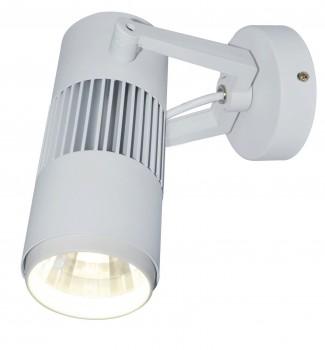 Фото товара A6520AP-1WH Arte Lamp TRACK