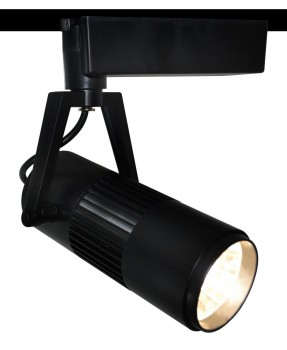 Фото товара A6520PL-1BK Arte Lamp TRACK