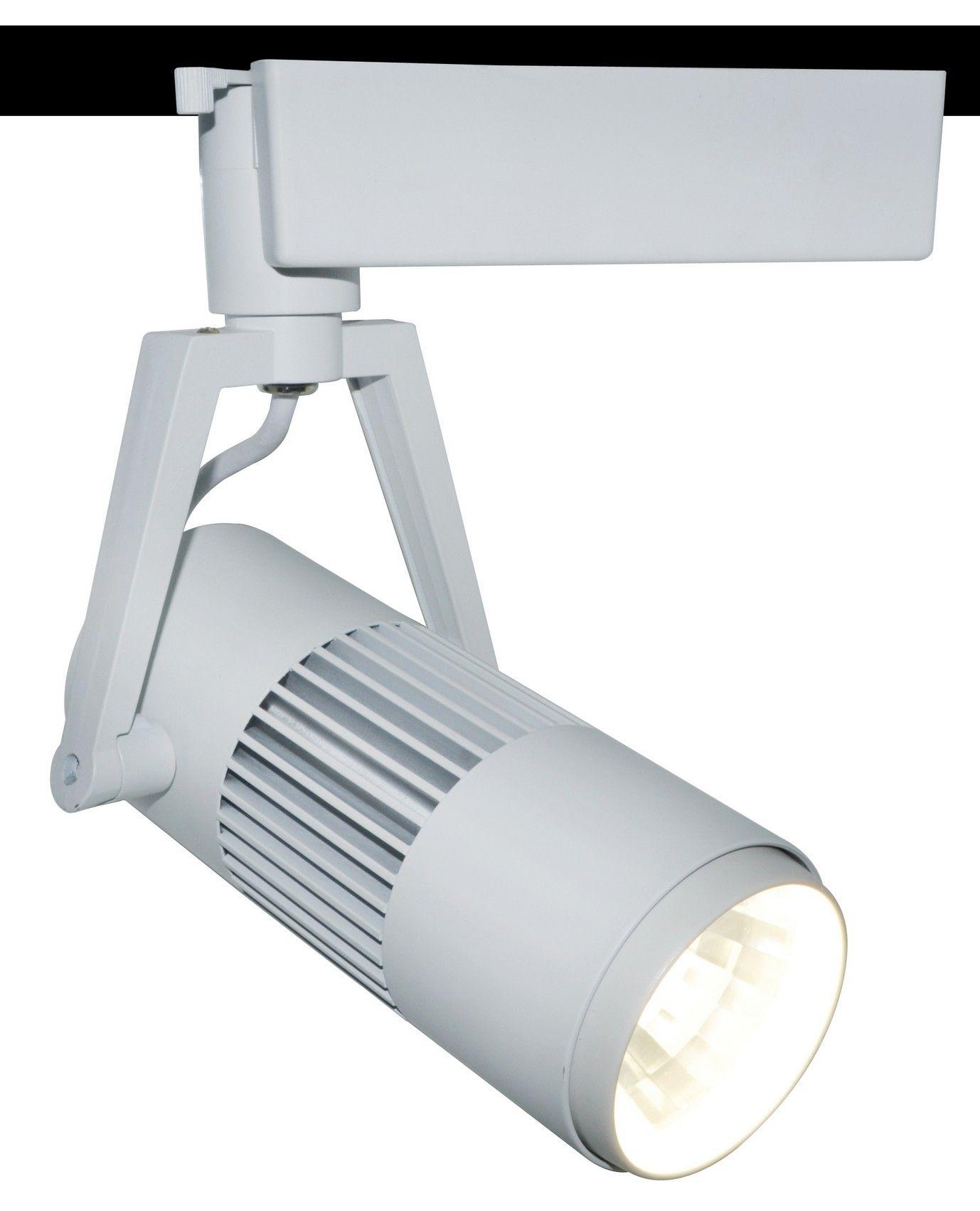 Фото товара A6520PL-1WH Arte Lamp