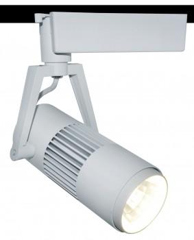 Фото товара A6520PL-1WH Arte Lamp LINEA