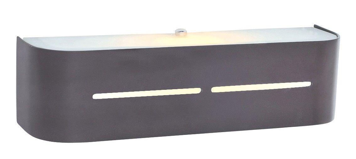 Фото товара A7210AP-1BK Arte Lamp