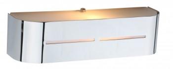 Фото товара A7210AP-1CC Arte Lamp COSMOPOLITAN