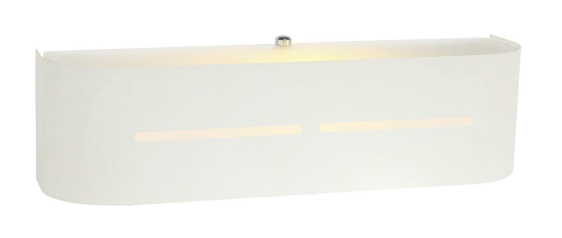 Фото товара A7210AP-1WH Arte Lamp