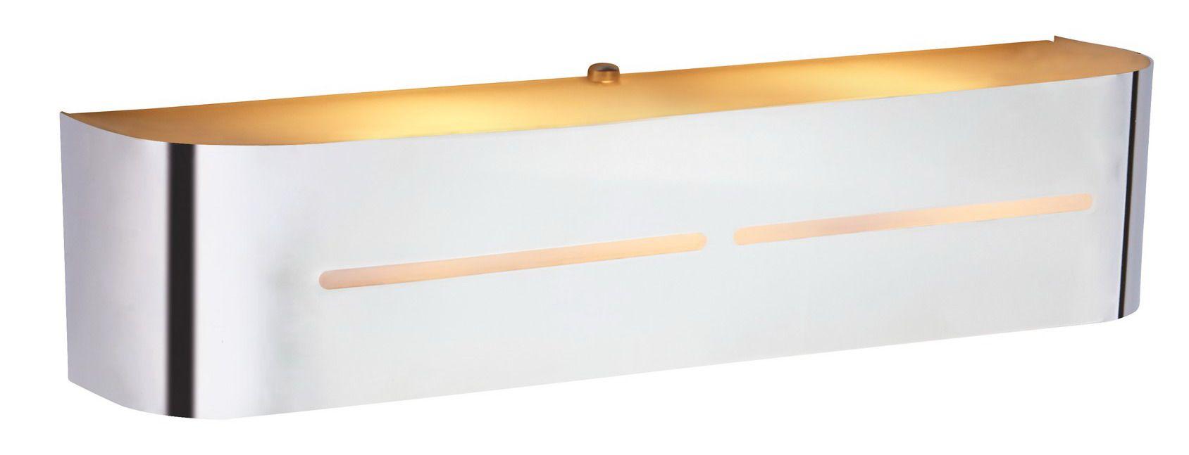 Фото товара A7210AP-2CC Arte Lamp