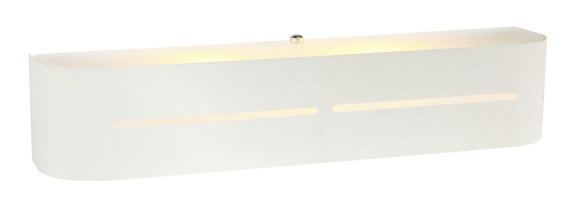 Фото товара A7210AP-2WH Arte Lamp