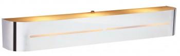 Фото товара A7210AP-3CC Arte Lamp COSMOPOLITAN