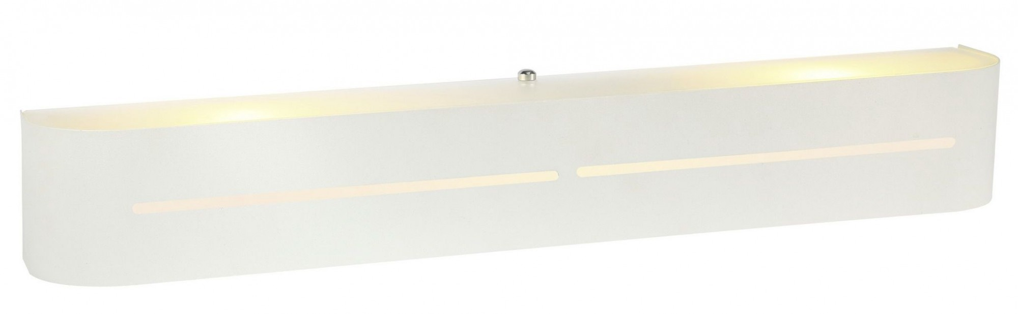 Фото товара A7210AP-3WH Arte Lamp