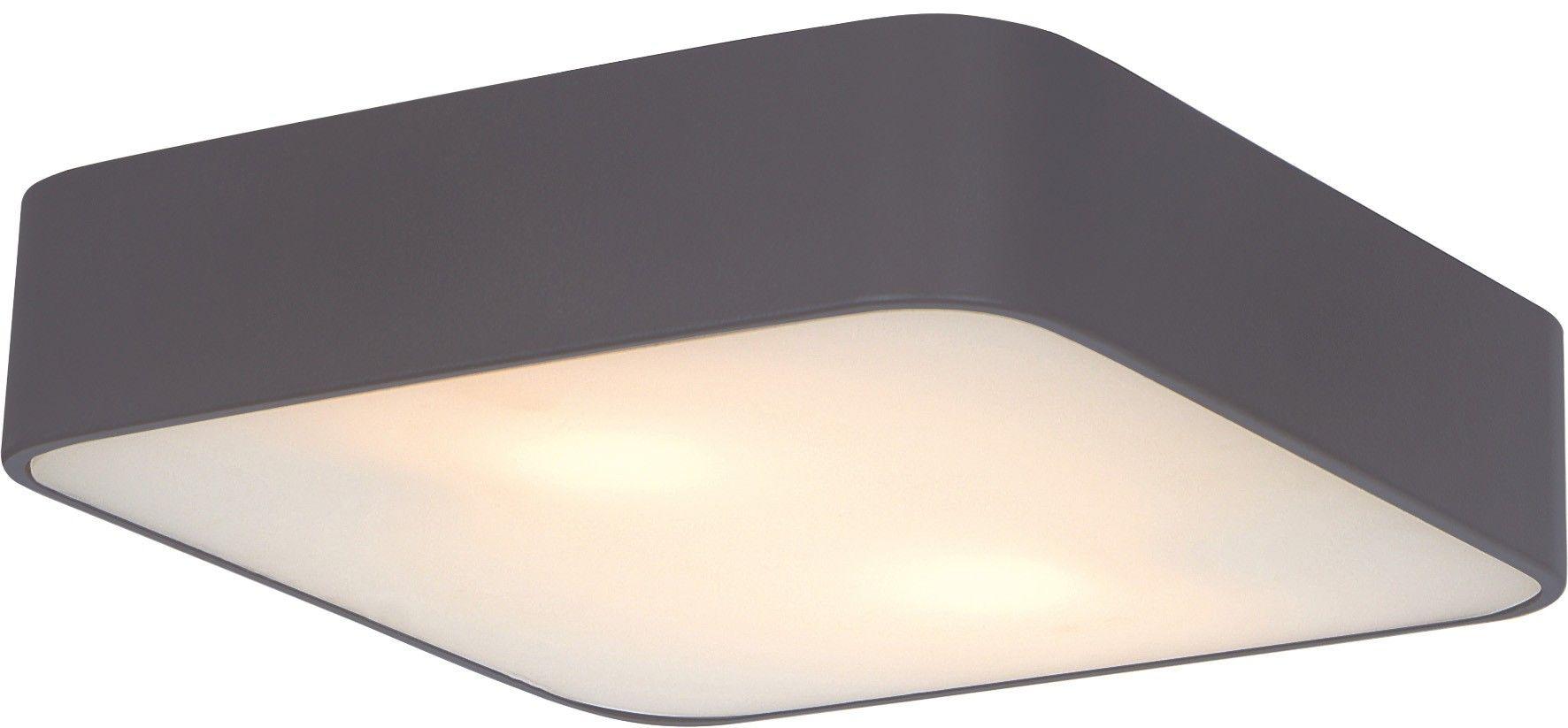 Фото товара A7210PL-2BK Arte Lamp