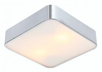 Фото товара A7210PL-2CC Arte Lamp COSMOPOLITAN