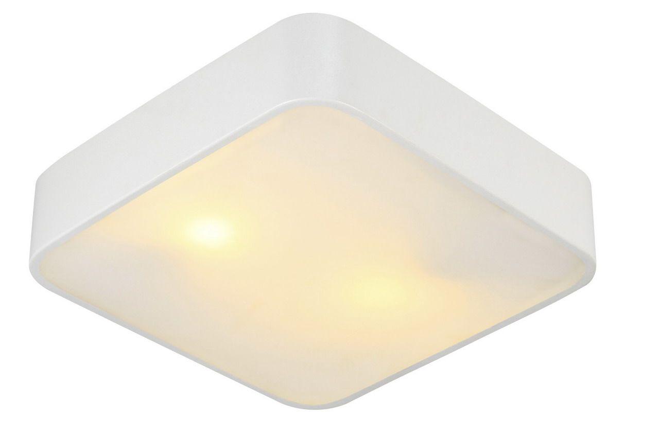 Фото товара A7210PL-2WH Arte Lamp