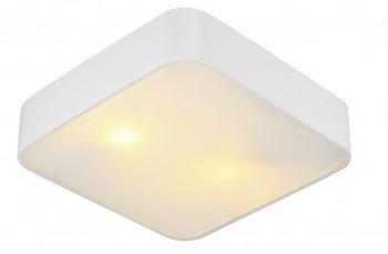 Фото товара A7210PL-2WH Arte Lamp COSMOPOLITAN