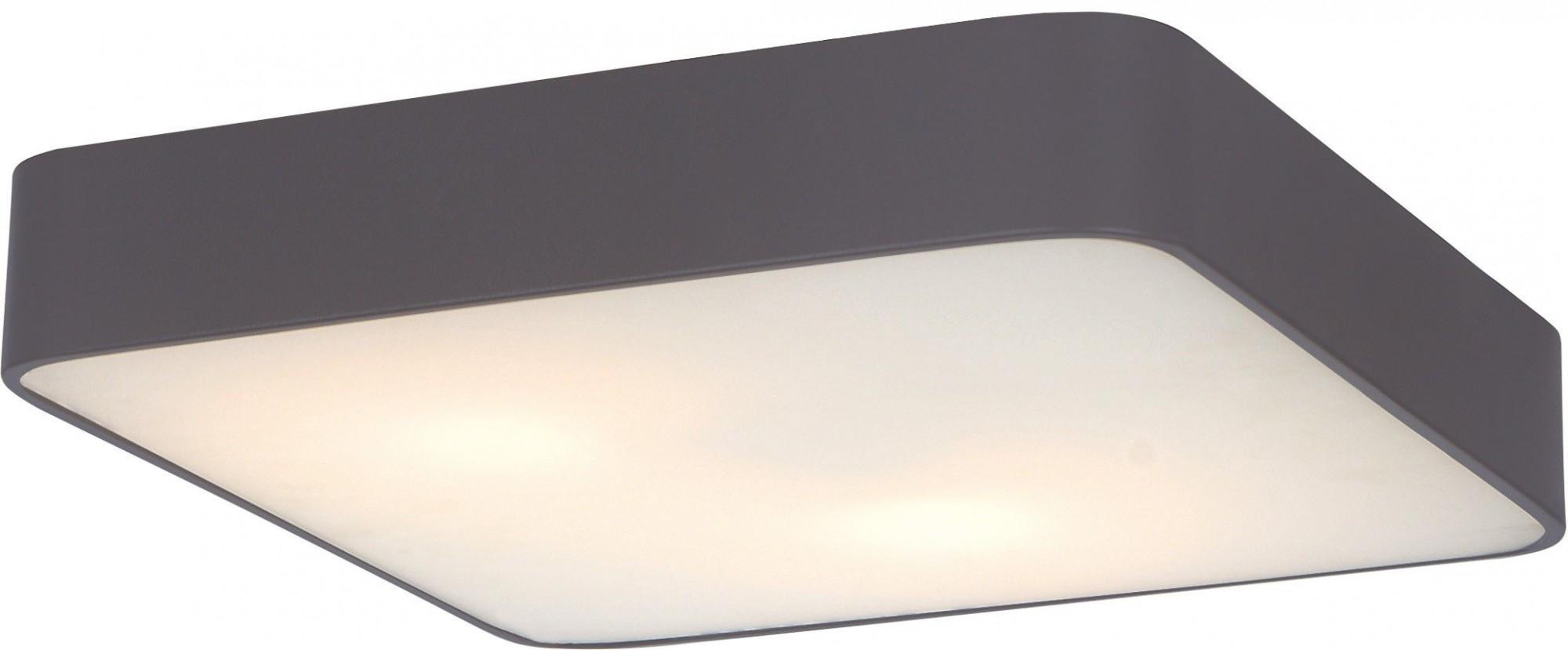 Фото товара A7210PL-3BK Arte Lamp