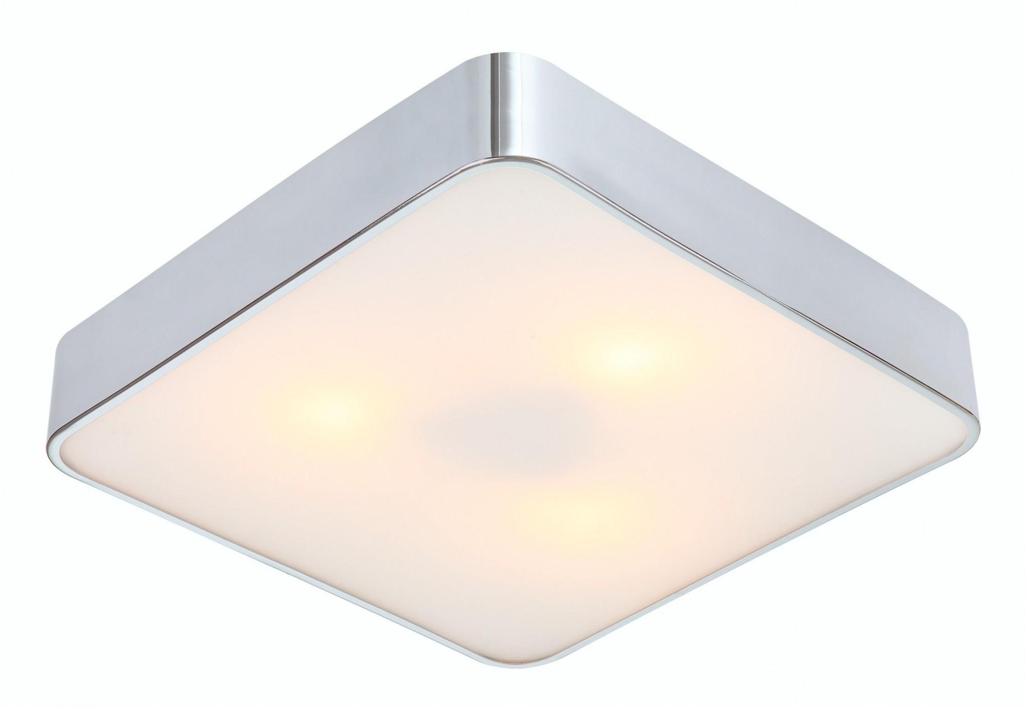 Фото товара A7210PL-3CC Arte Lamp