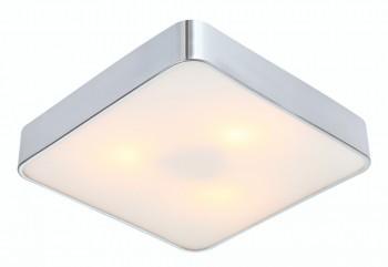 Фото товара A7210PL-3CC Arte Lamp COSMOPOLITAN