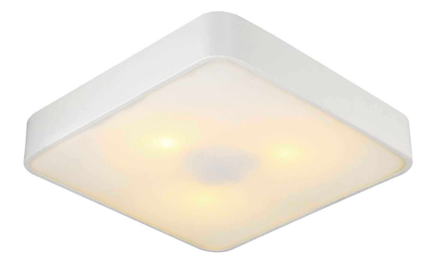 Фото товара A7210PL-3WH Arte Lamp