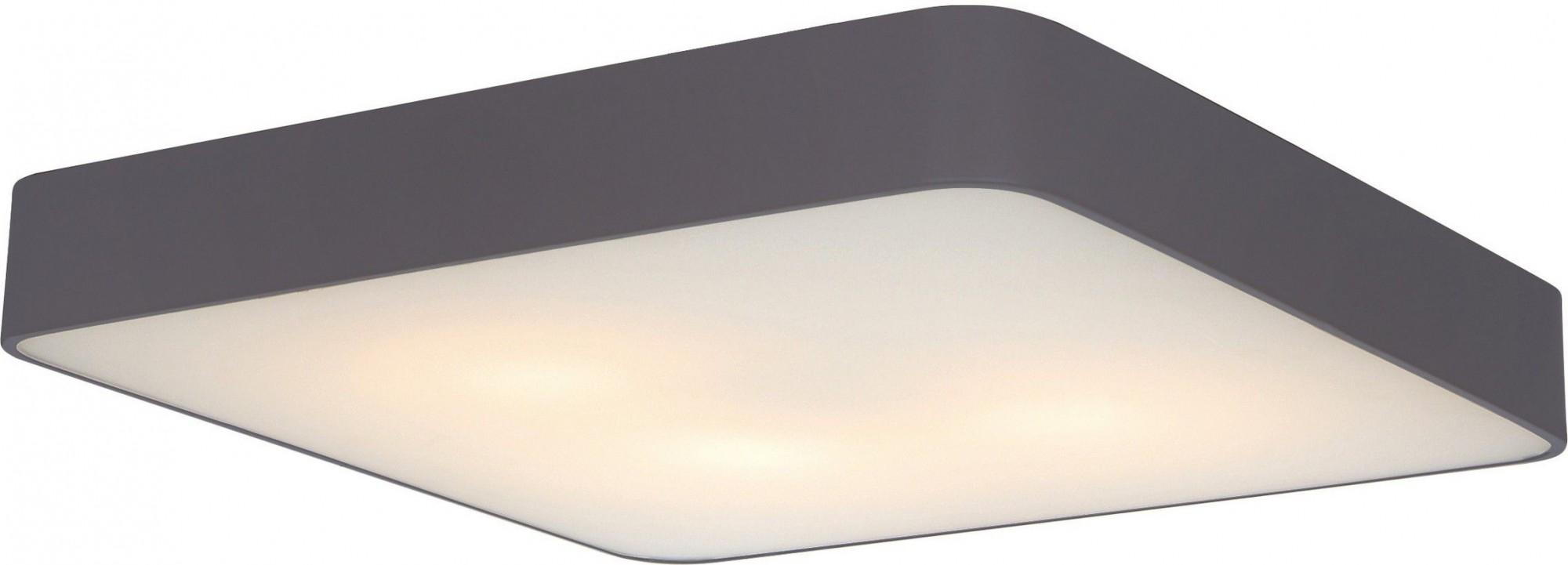 Фото товара A7210PL-4BK Arte Lamp
