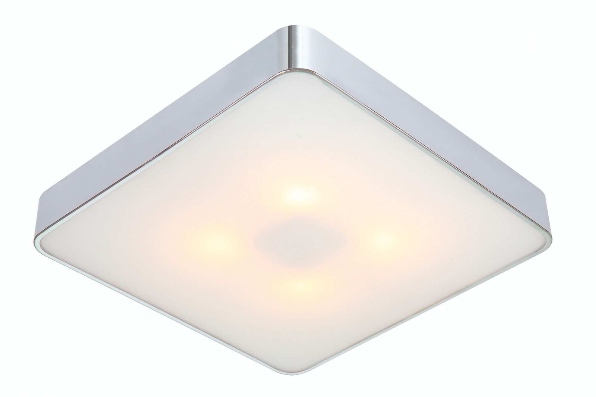 Фото товара A7210PL-4CC Arte Lamp