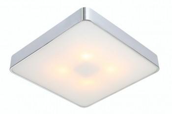 Фото товара A7210PL-4CC Arte Lamp COSMOPOLITAN