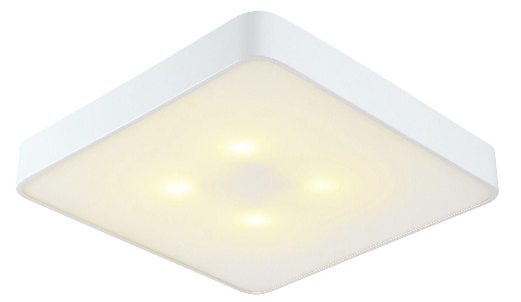 Фото товара A7210PL-4WH Arte Lamp