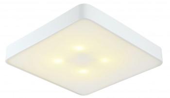 Фото товара A7210PL-4WH Arte Lamp COSMOPOLITAN
