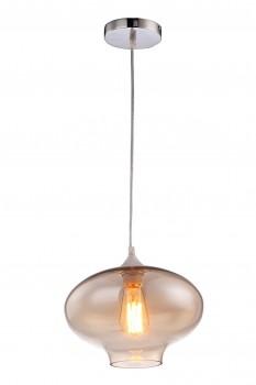 Фото товара A8011SP-1AM Arte Lamp FLARE
